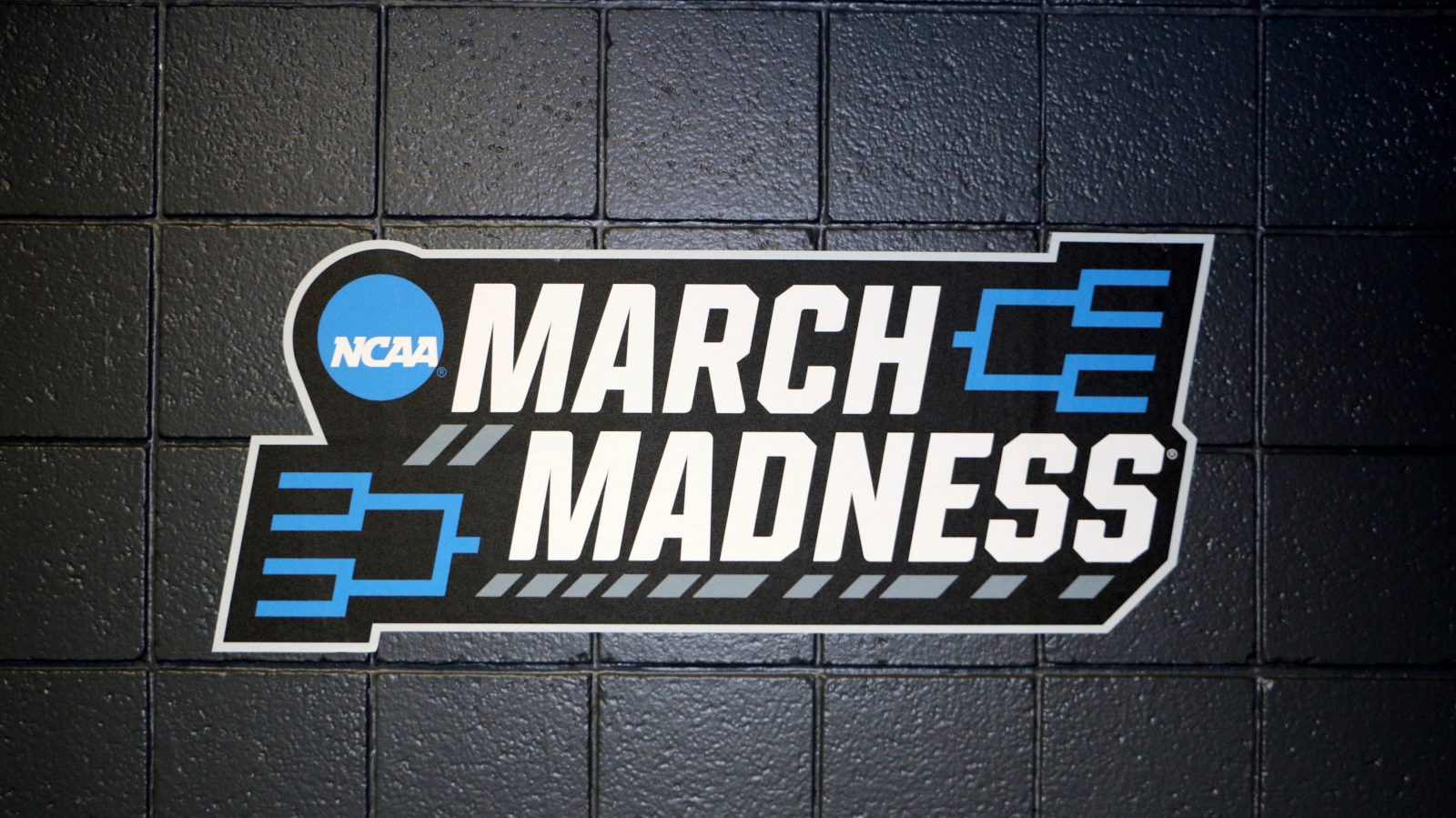 Image result for march madness 2019