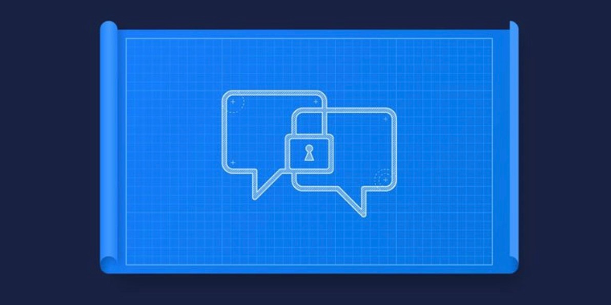 Facebook Messaging Privacy