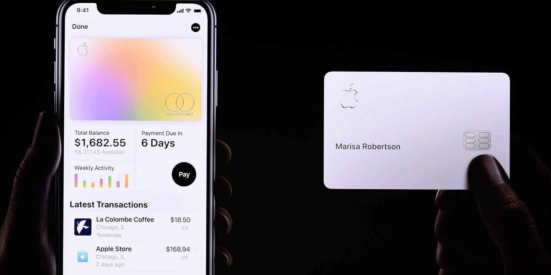 How to reset iphone 8 if screen frozen