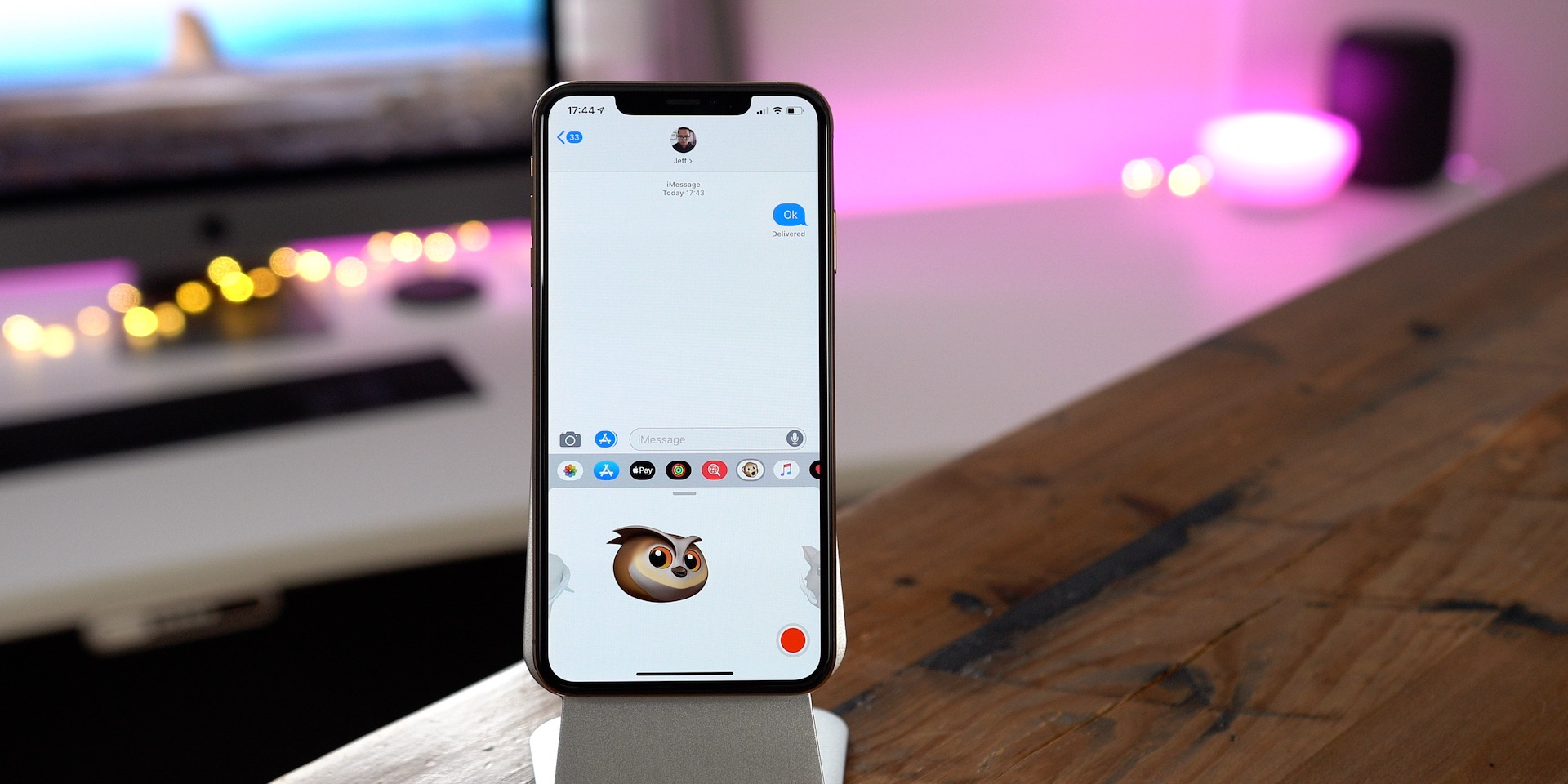 photo of Apple releasing fourth iOS 12.4 developer beta today image