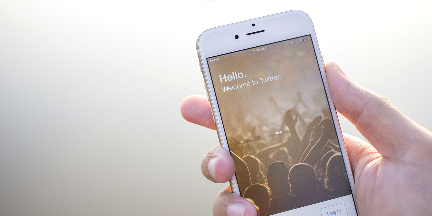 photo of Apple dropping iPhone 6 & changing store rules to boost brand image in India image