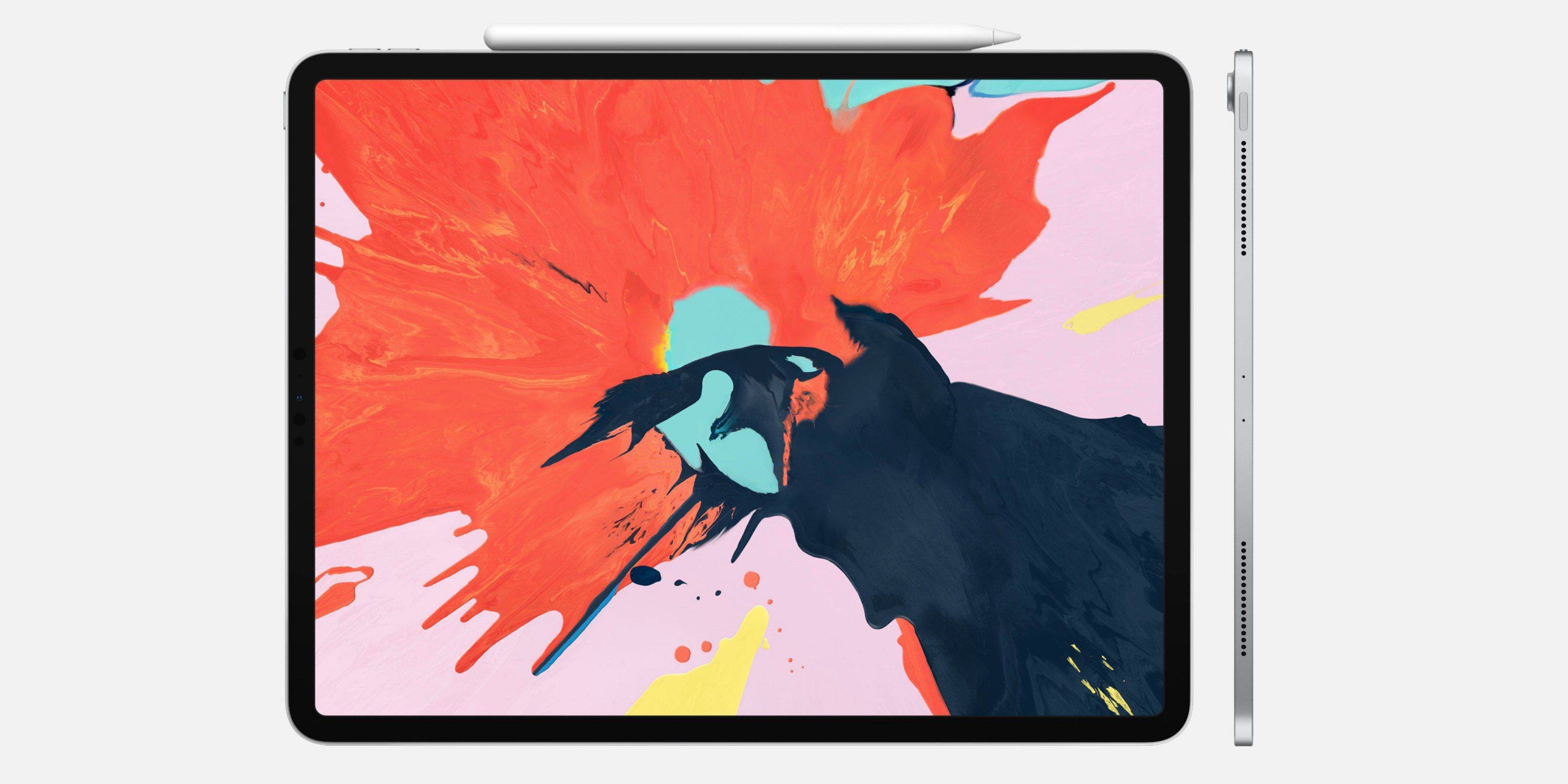 Latest iPad Pro up to $199 off, plus Philips Hue HomeKit lights are on sale and Apple's 12-inch MacBook