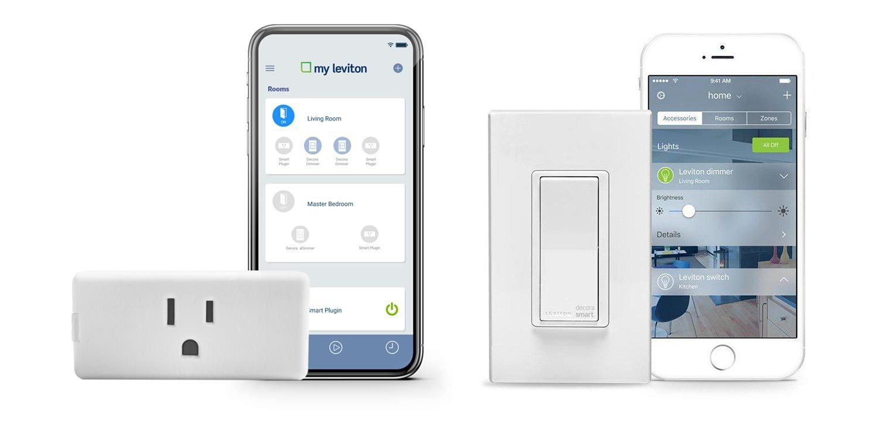 9to5Toys Letzter Anruf: Smart Home-Lampen / -Schalter ab $ 10, Aukey USB-C-Hub $ 10, Sony 60 ″ 4K Smart TV $ 798, mehr