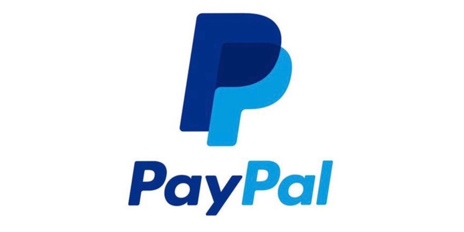 Paypal Deposit Methods
