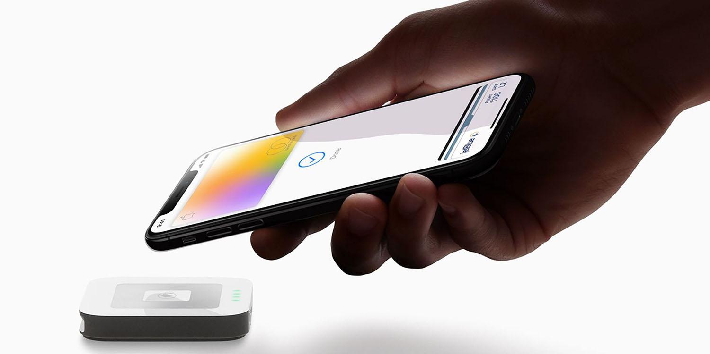 Apple releasing sixth (and hopefully final) iOS 12 4 beta