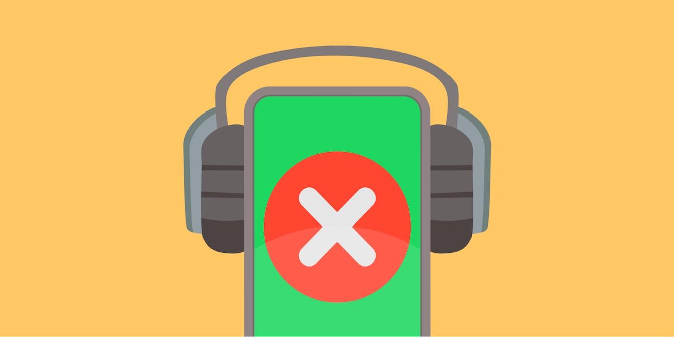 Spotify - 9to5Mac