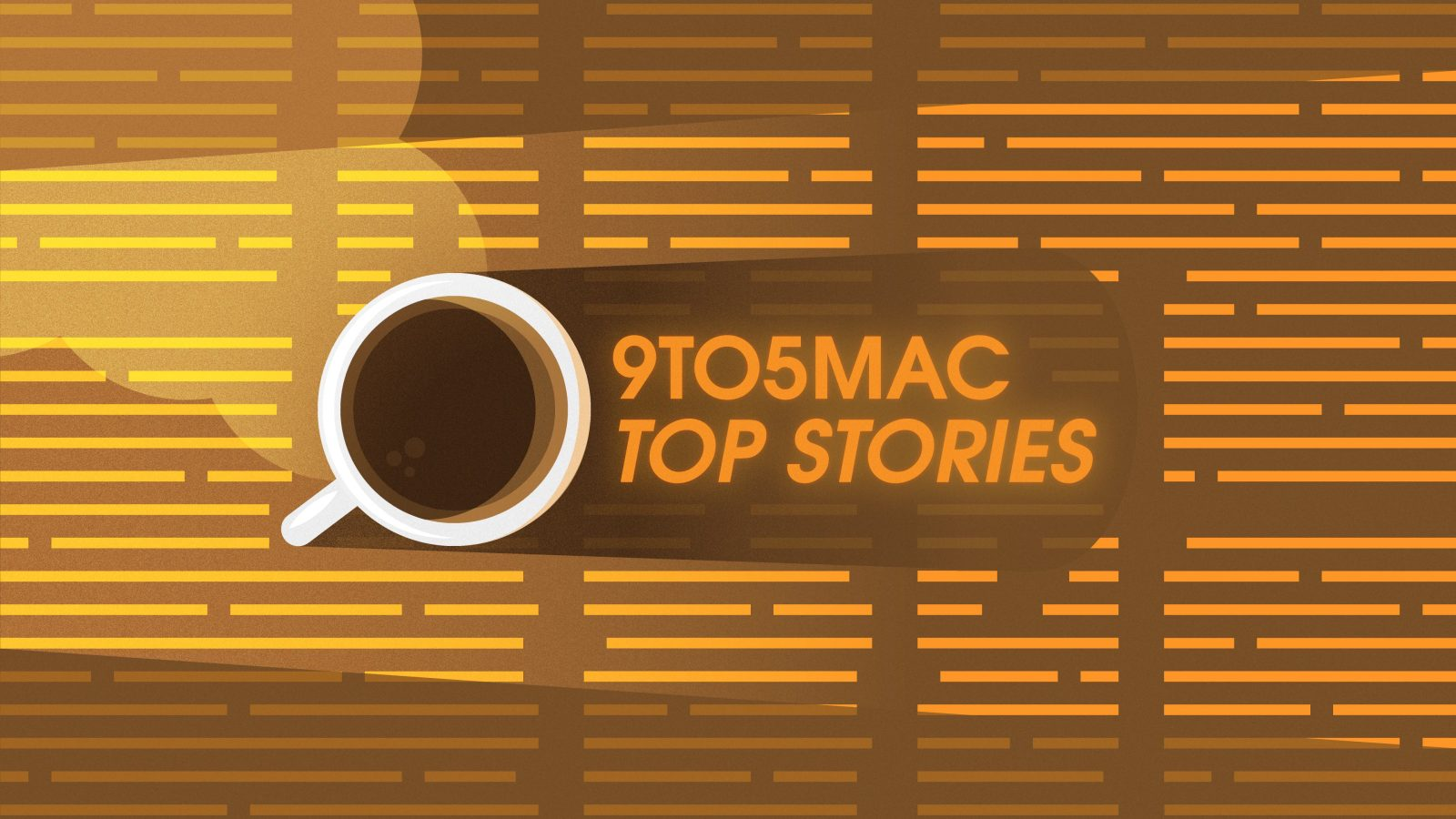 This week's top stories: 2020 iPad Pro rumors, Apple Watch rewards, iCloud encryption, more