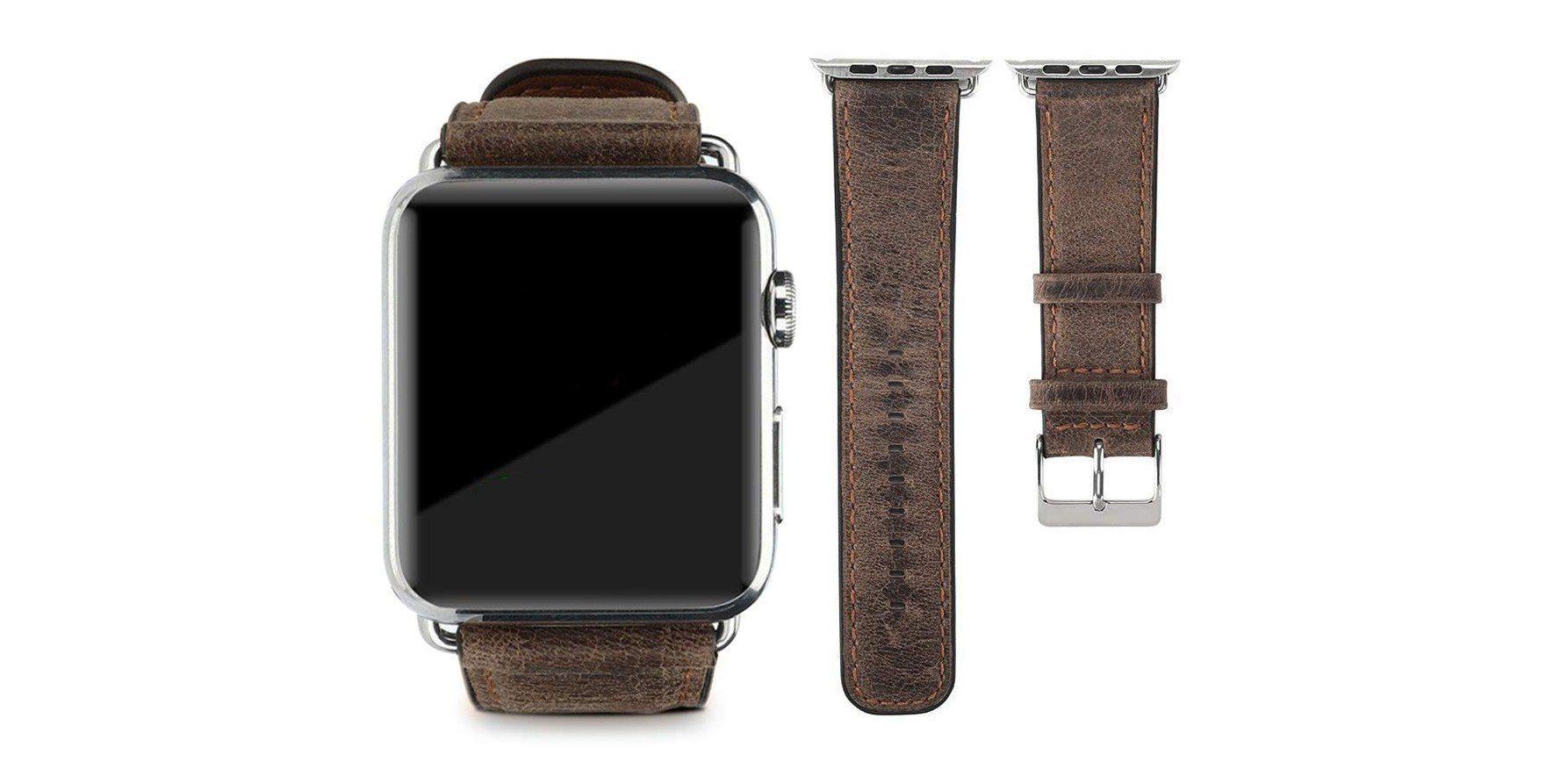 9to5Toys Last Call: Best Buy Apple Flash Sale, Arlo Pro 2