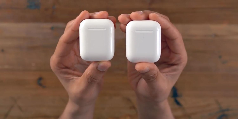 AirPods had 60% of true wireless in-ear headphones market in Q4 despite 'dent' in sales