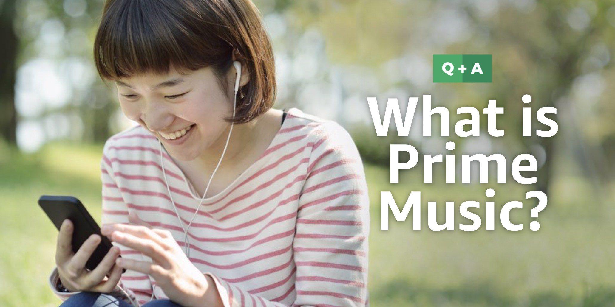 9to5Toys Letzter Anruf: Nokia 9 PureView 600, Lenovo 14-Zoll-Chromebook 149, Samsung microSD-Karten ab 11, - US-Dollar mehr