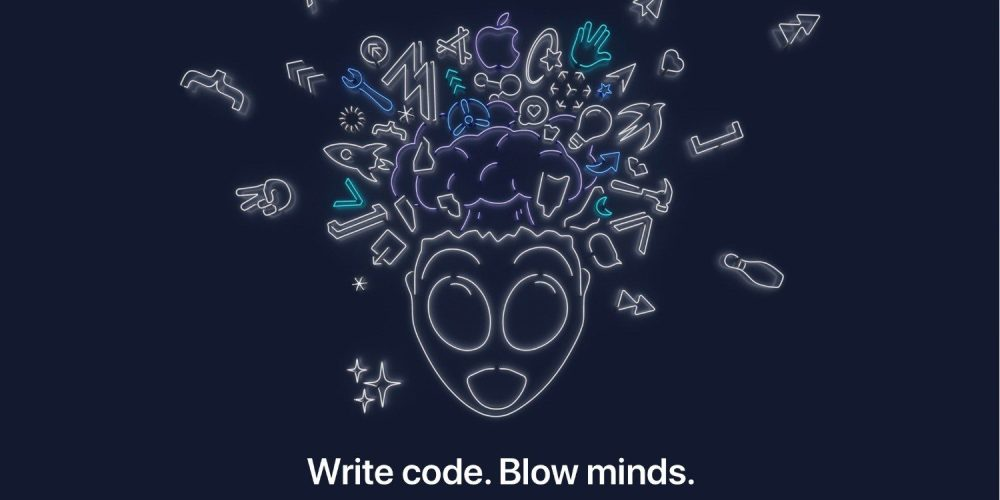 WWDC for developers