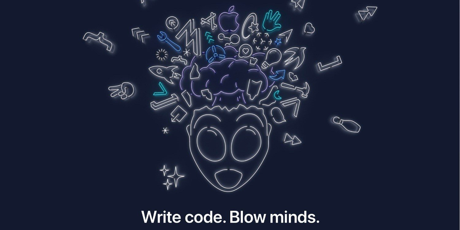 WWDC 2019 for developers: Siri, Marzipan and AR improvements, more