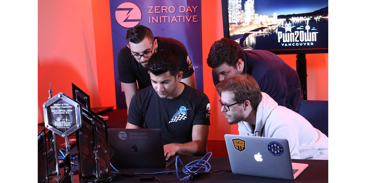 Two zero-day Safari exploits found, one allowing complete takeover of Mac