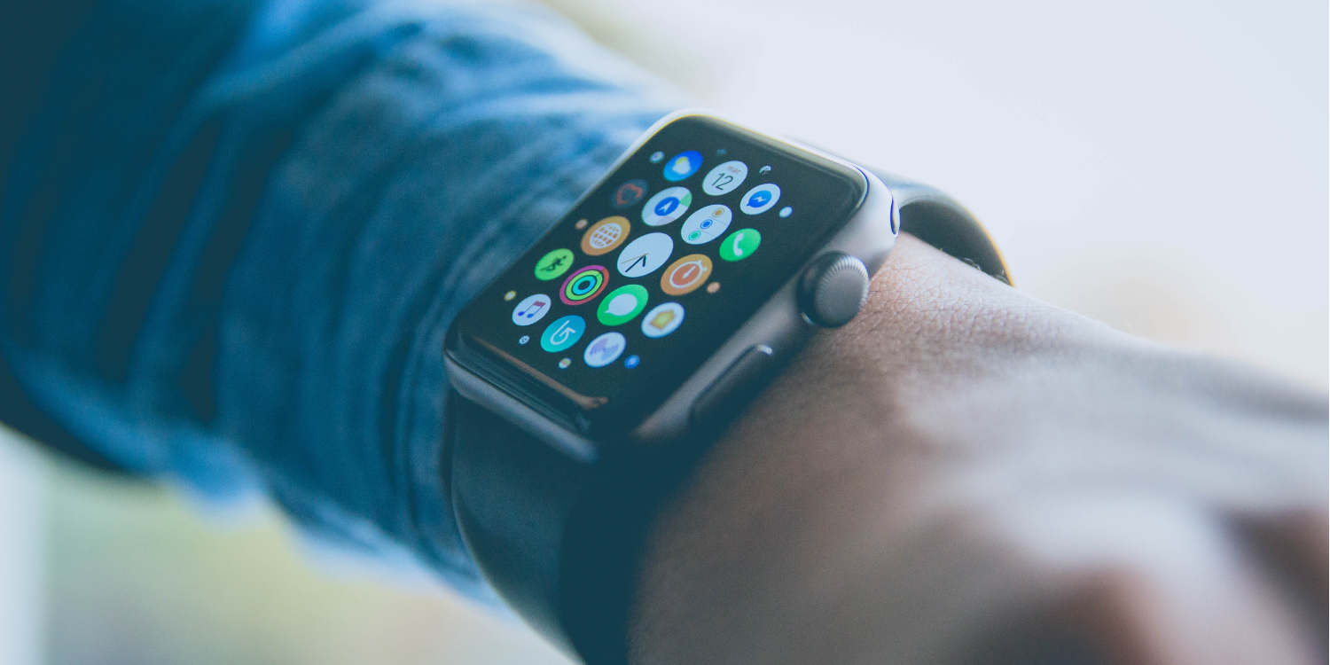 Apple Watch users will be able to delete stock apps with watchOS 6