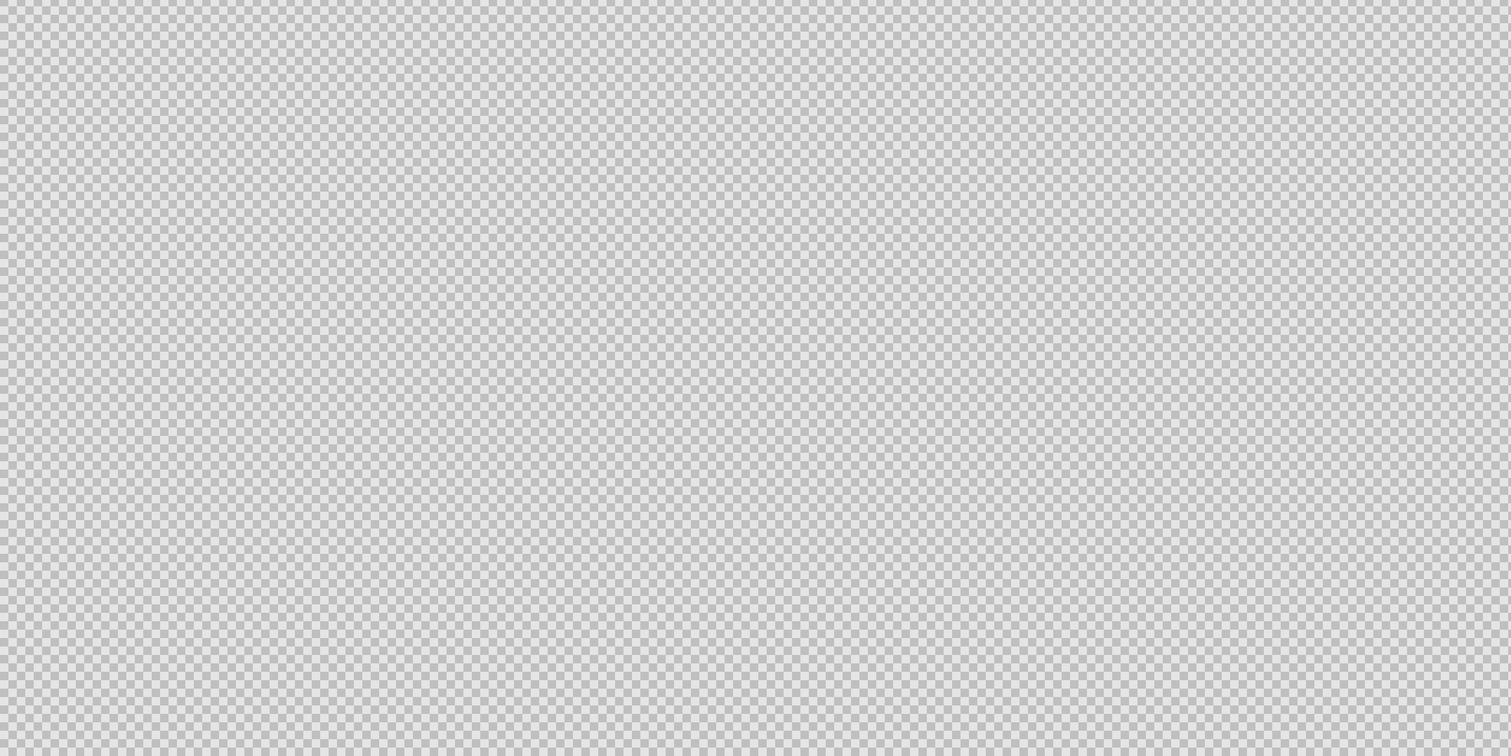 Final Cut Pro X Checkerboard Player Background