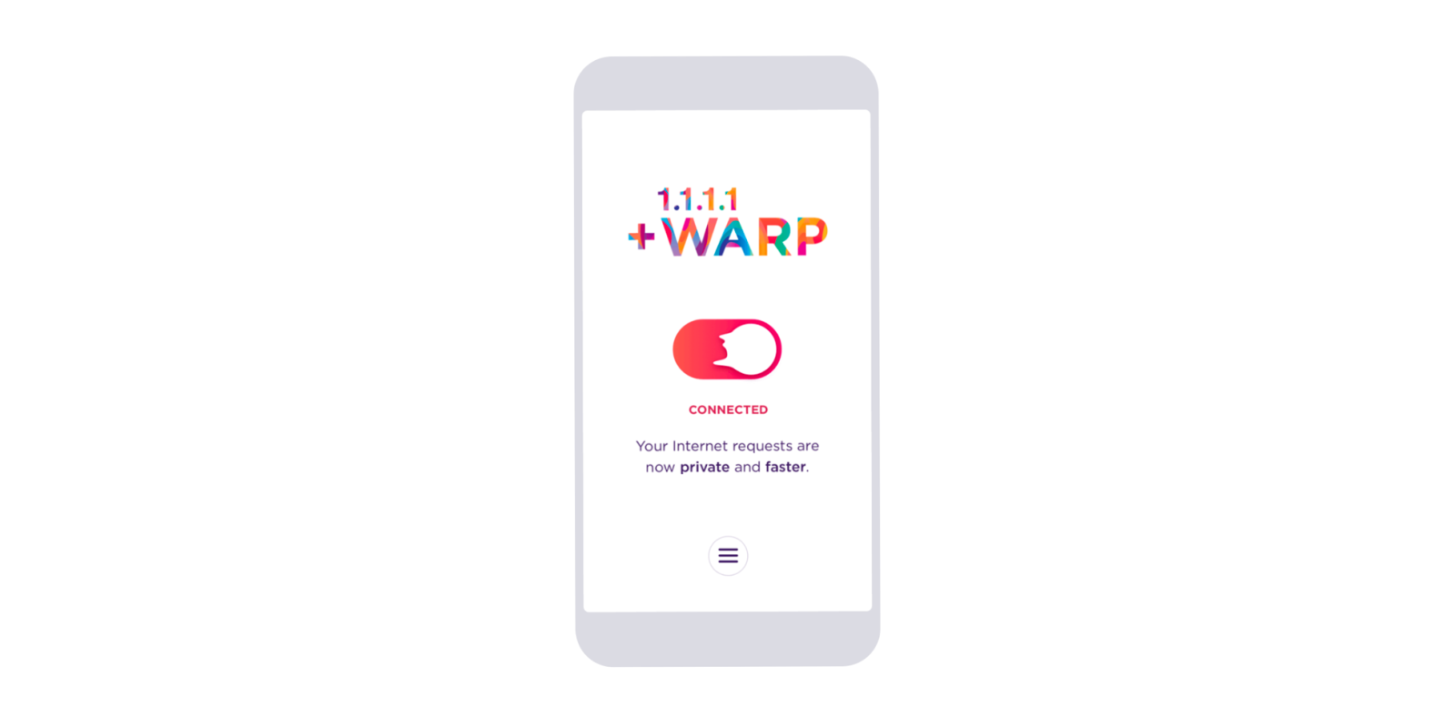 CloudFlare announces Warp: a new free VPN service for iOS