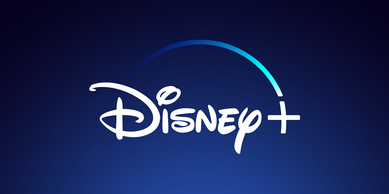 How to switch Disney+ plans or cancel before your free trial ends