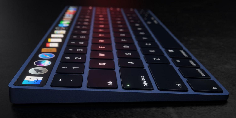 Magic Keyboard - 9to5Mac