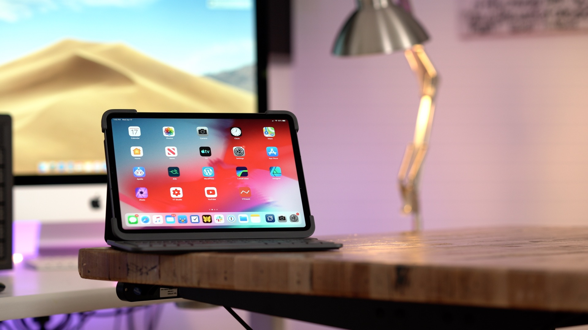 Report: Apple leveraged mobile deals with Comcast and Charter to require  iPad and Apple TV sales - 9to5Mac