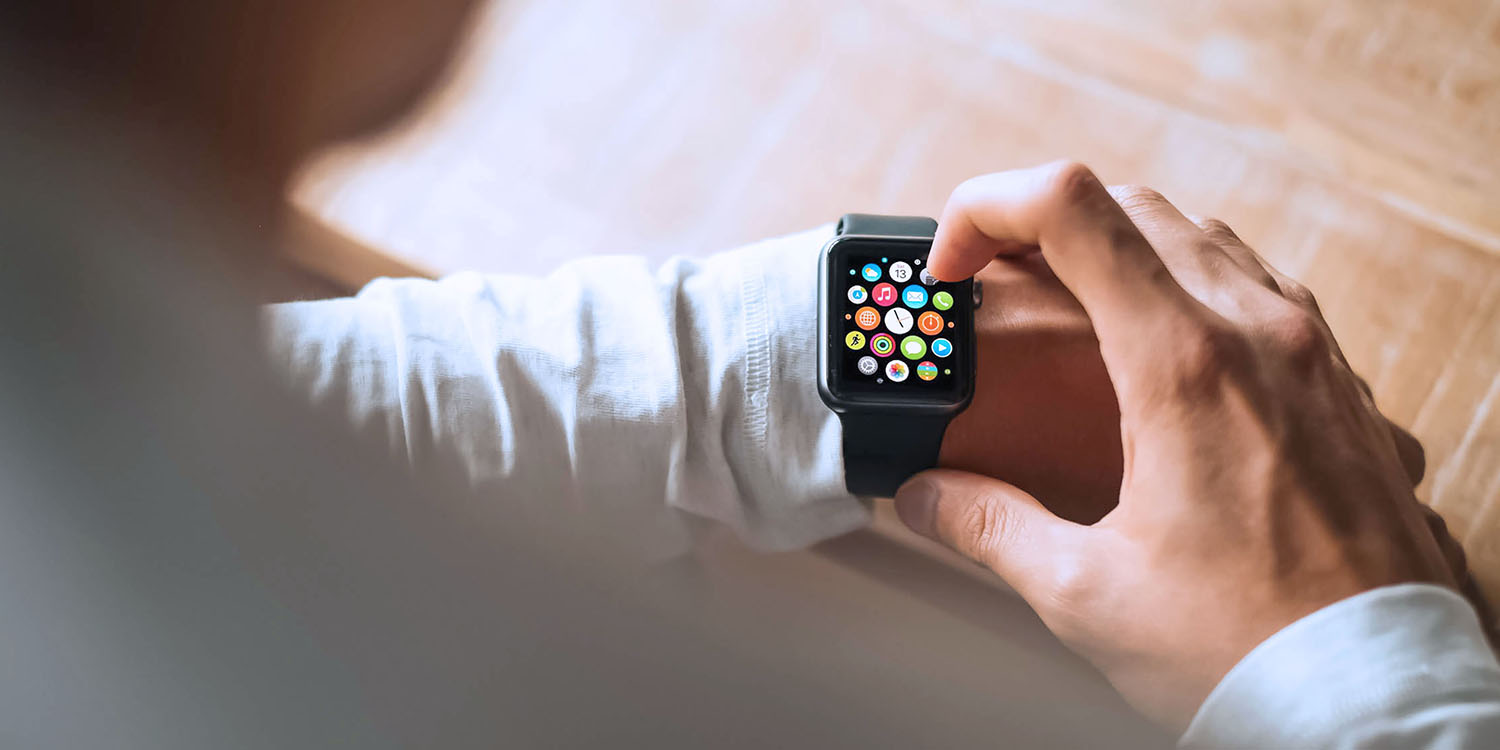 Apple Watch Diary: Six things I already miss about my Apple Watch after just one day without it