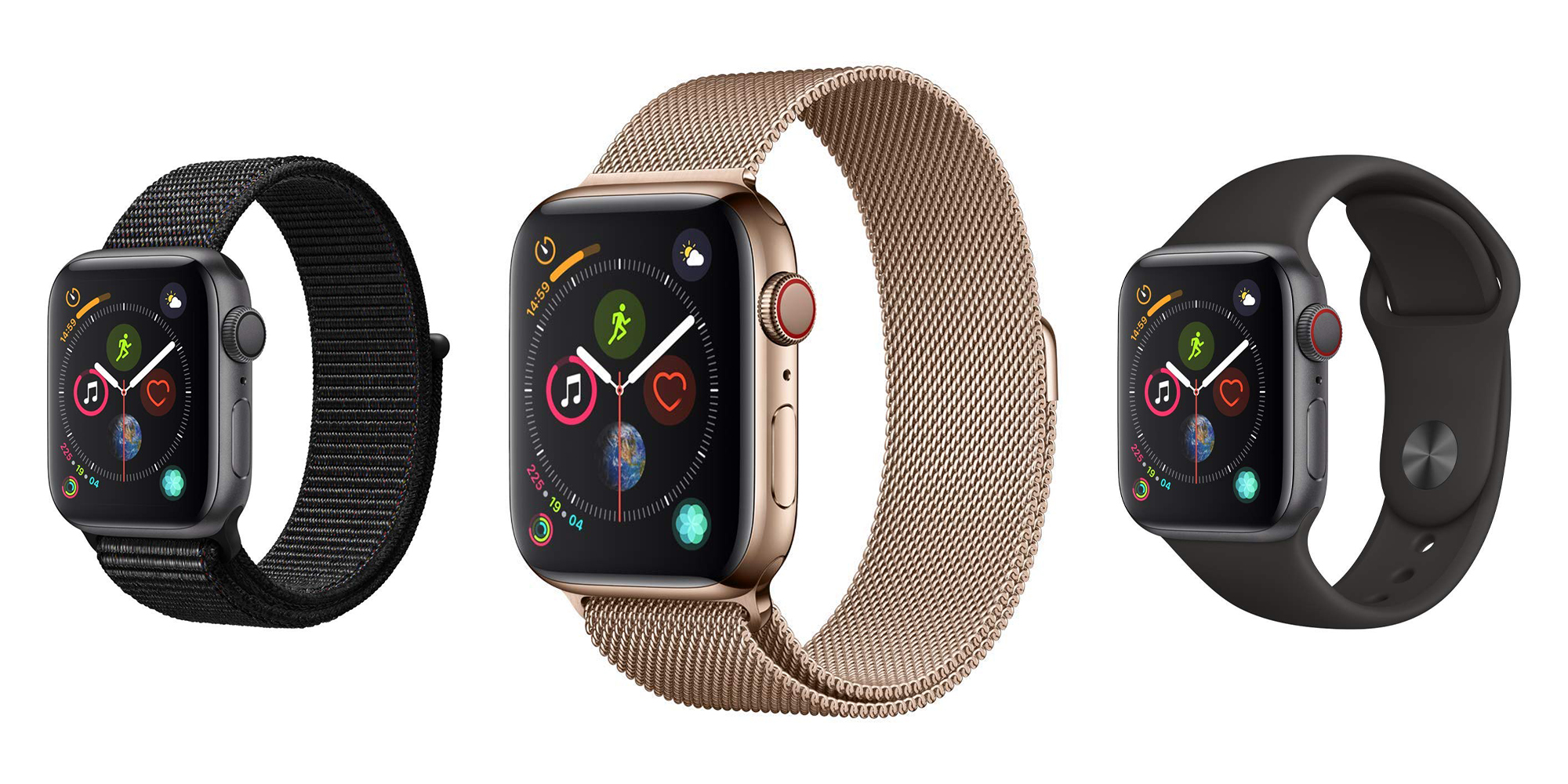 photo of Blue Shield of California to use Apple Watch to expand physician-patient communication image