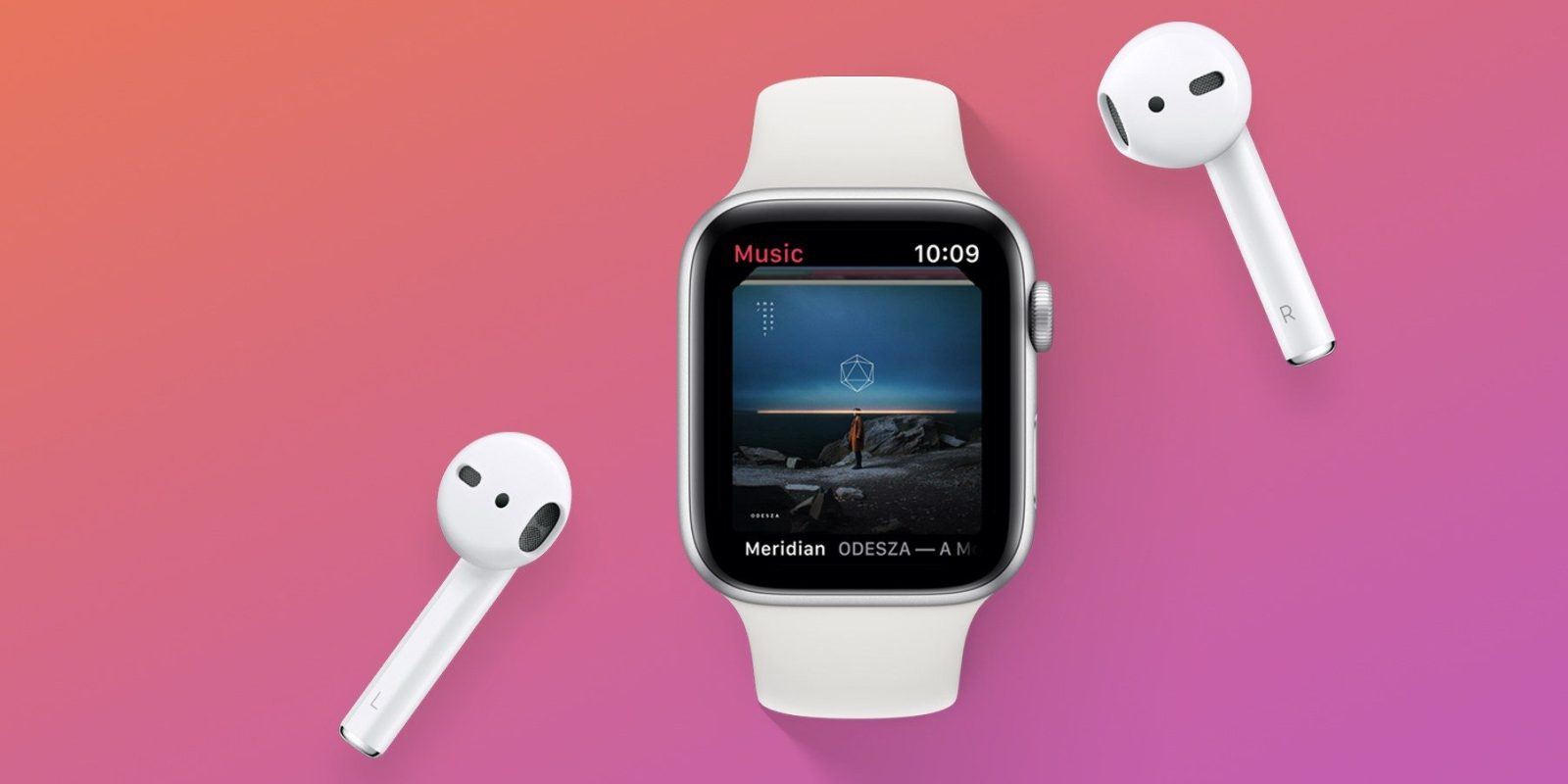 photo of Apple Watch Series 4 is on sale today, along with SanDisk storage, MacBook Pro, and iTunes gift cards image