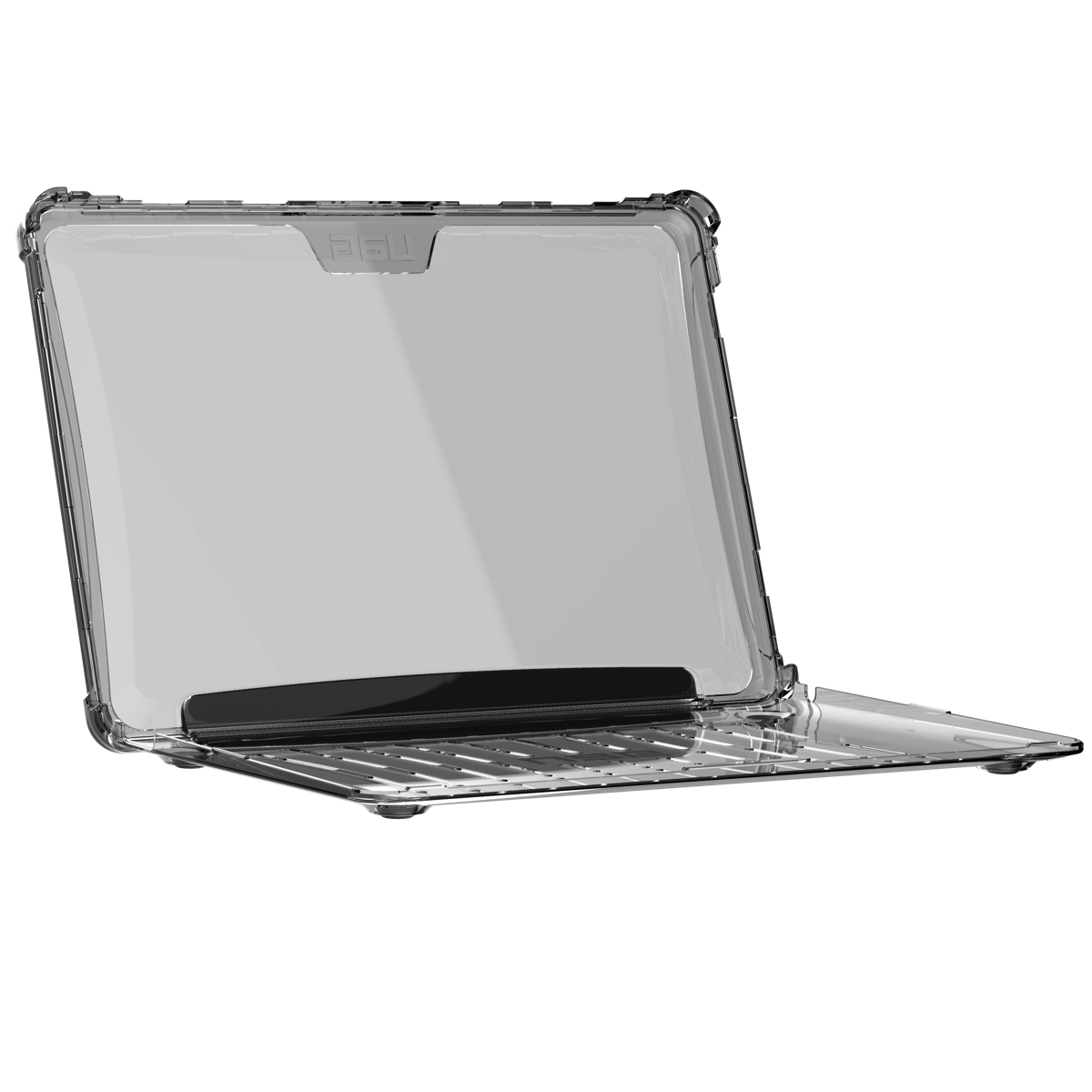 quality design ce7cf bae08 UAG launches new MacBook Air translucent Plyo case with military ...
