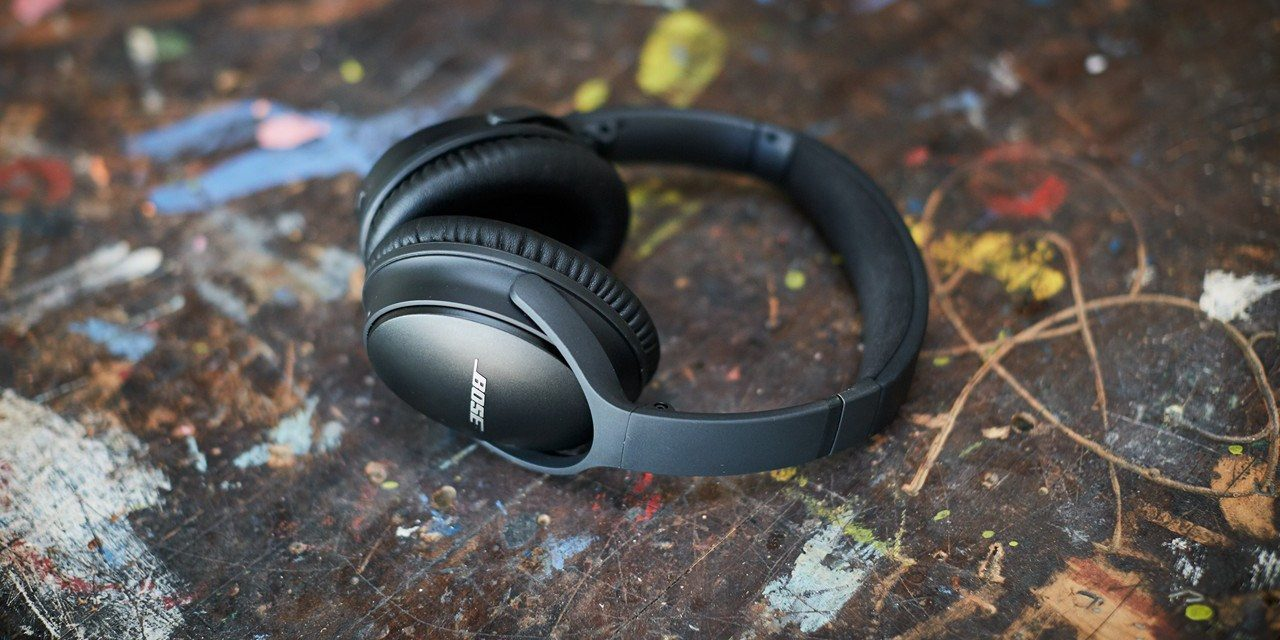 Apple no longer sells third-party audio accessories ahead ...