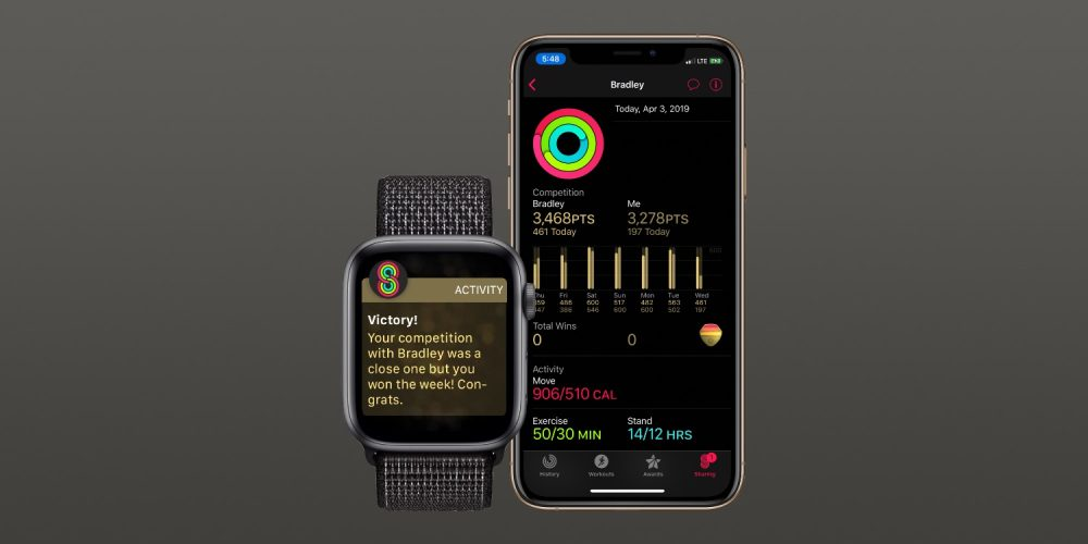 watchOS 6 wish list: features we want on Apple Watch - 9to5Mac
