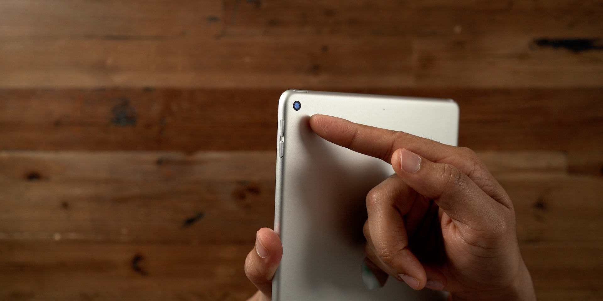 iPad Air 3 review: Semi-Pro [Video] - 9to5Mac