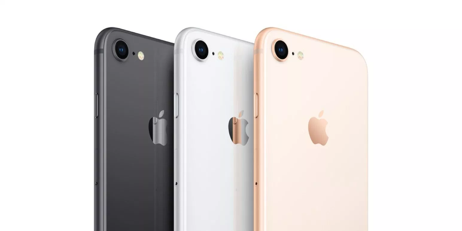 Report says Apple to release new 'iPhone SE' with 4.7-inch display in spring 2020 - 9to5Mac 1