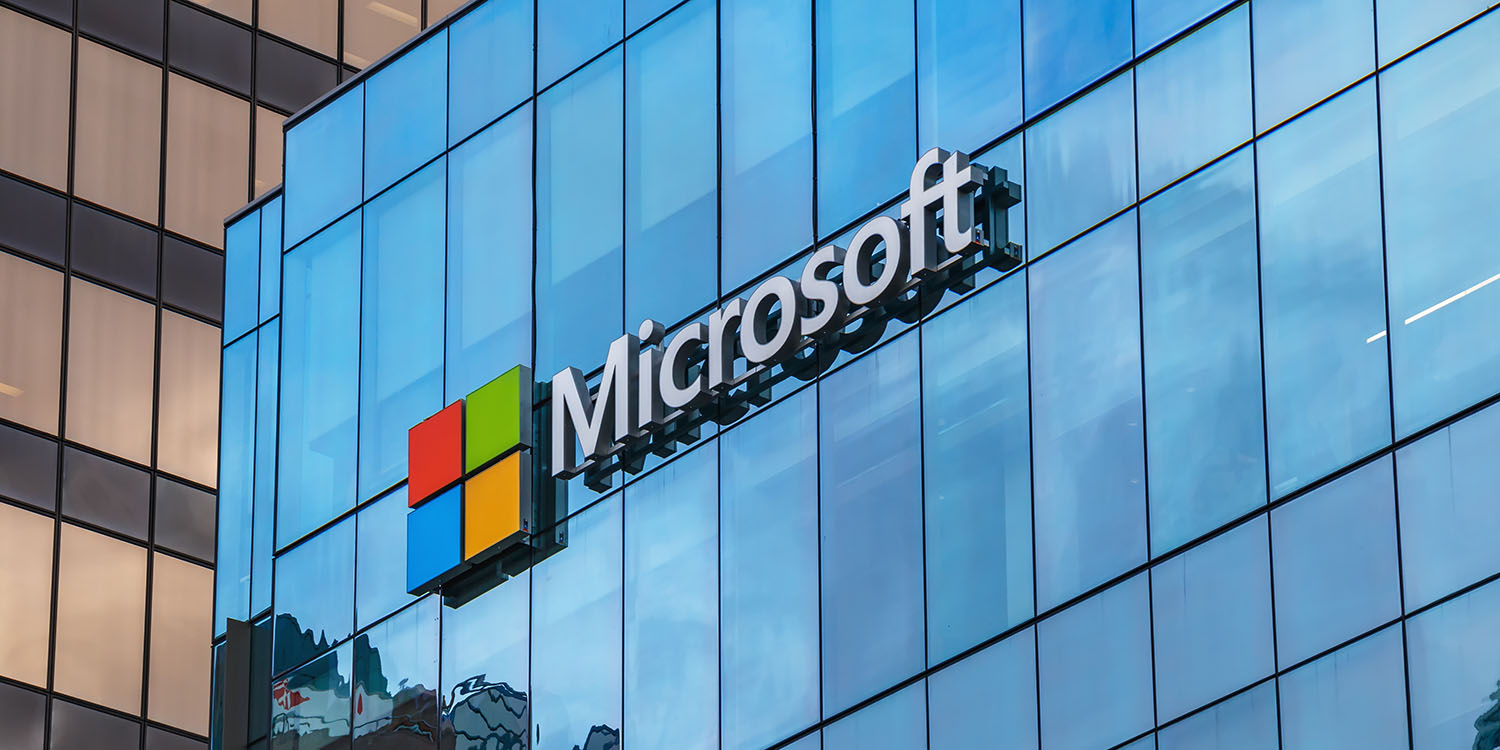 Microsoft Outlook hack: Mircrosoft informs users of breach