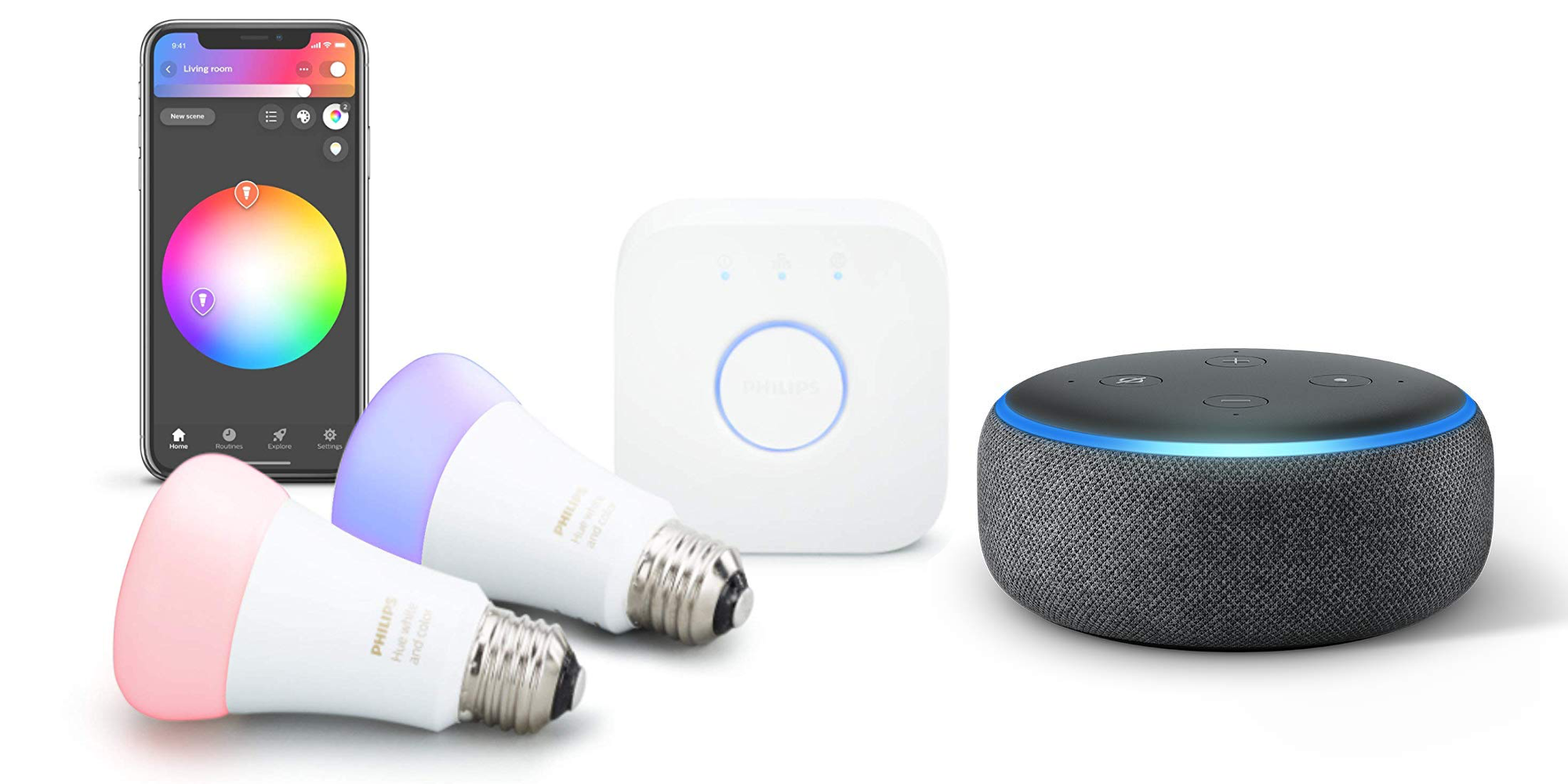 9to5Toys Last Call: TP-Link Smart Home & Networking Sale