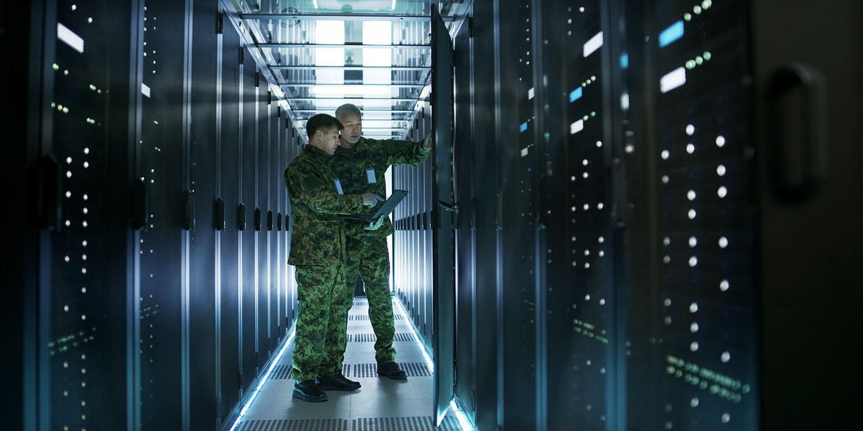 NSA reportedly tells White House phone-surveillance program no longer worthwhile