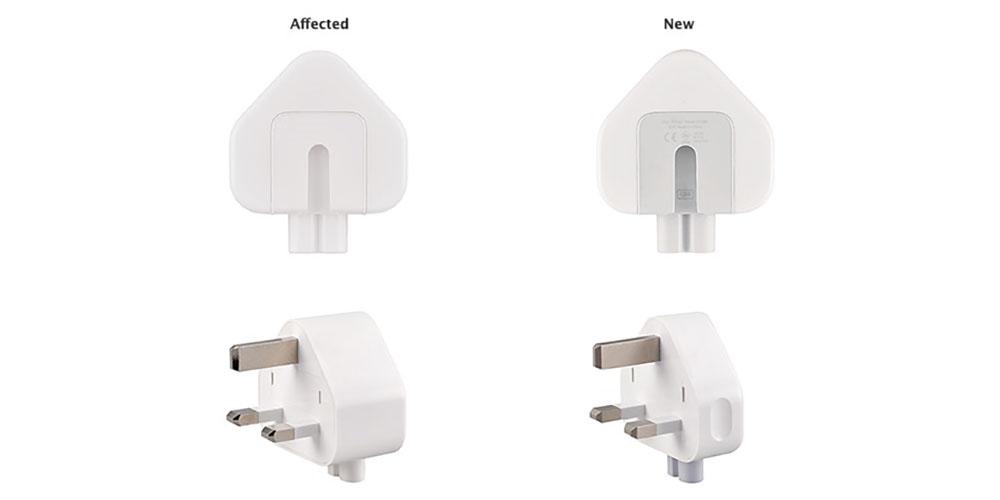 Flipboard Apple Recalls Ac Wall Plug Parts For Hong Kong