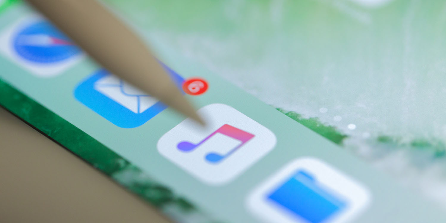 Apple Music falls to fifth place in latest brand intimacy intimacy study, overtaken by Spotify