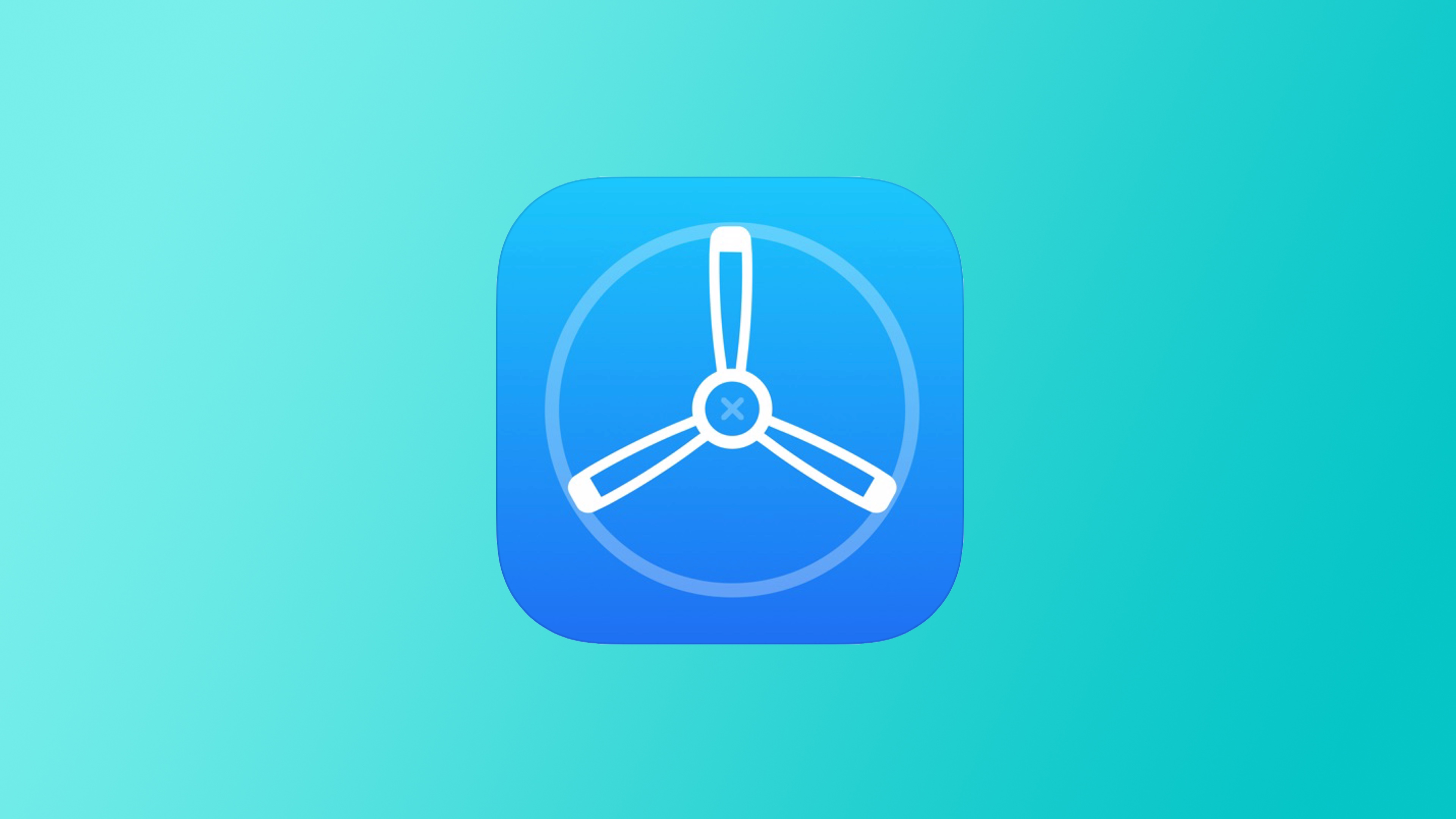 TestFlight for iOS adds Search integration and other improvements in latest update