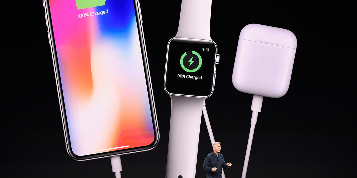 AirPower: Release Date, Price, News, Rumors, and more - 9to5Mac
