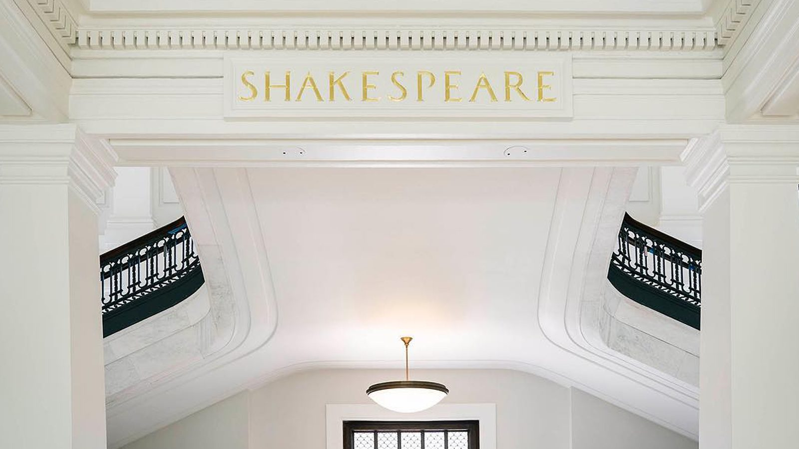 Tim Cook calls D C  Carnegie Library store Apple's 'most