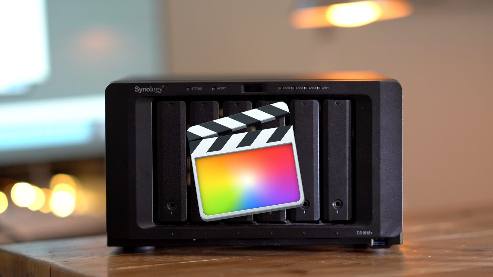Final Cut Pro X - 9to5Mac