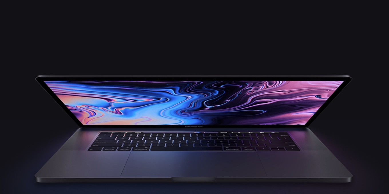 Apple posts instructions on how to enable full mitigation against Intel CPU attacks on Mac, up to 40 percent performance penalty