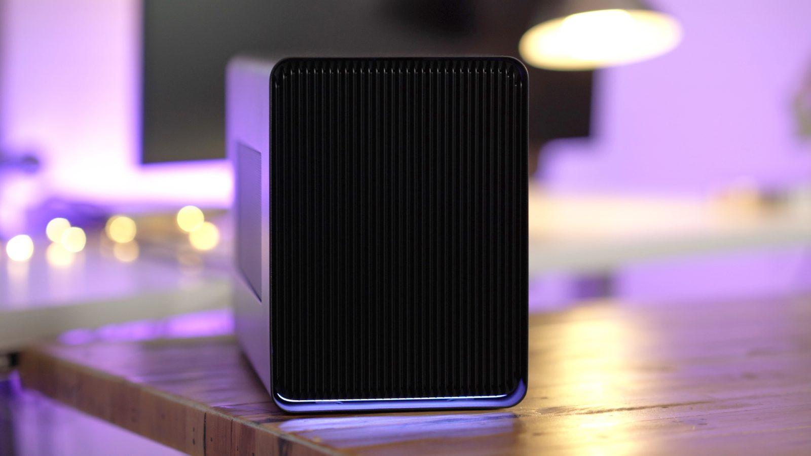 Razer Core X Chroma Review - still the best eGPU for Mac - 9to5Mac
