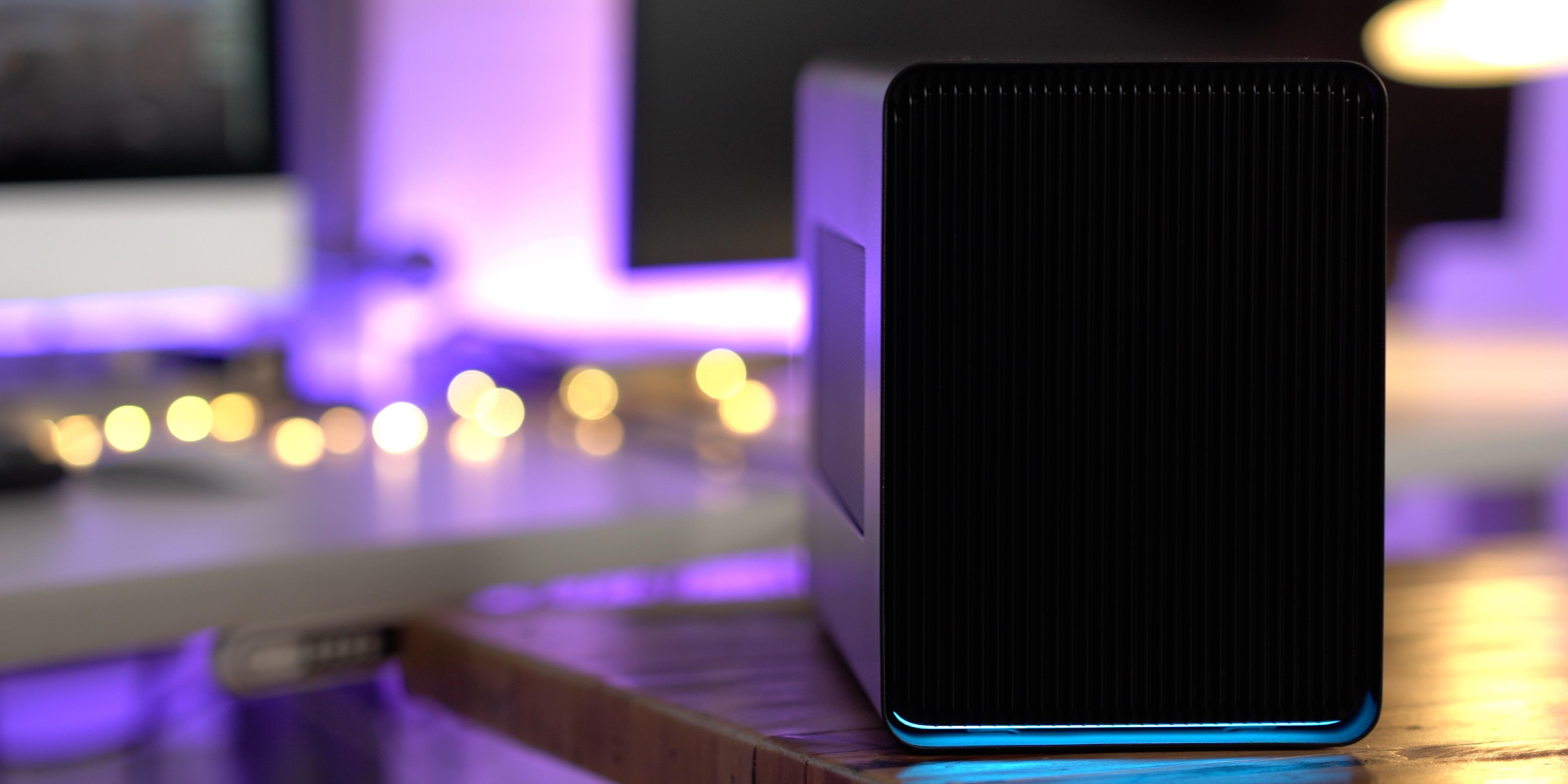 Razer Core X Chroma Review - still the best eGPU for Mac