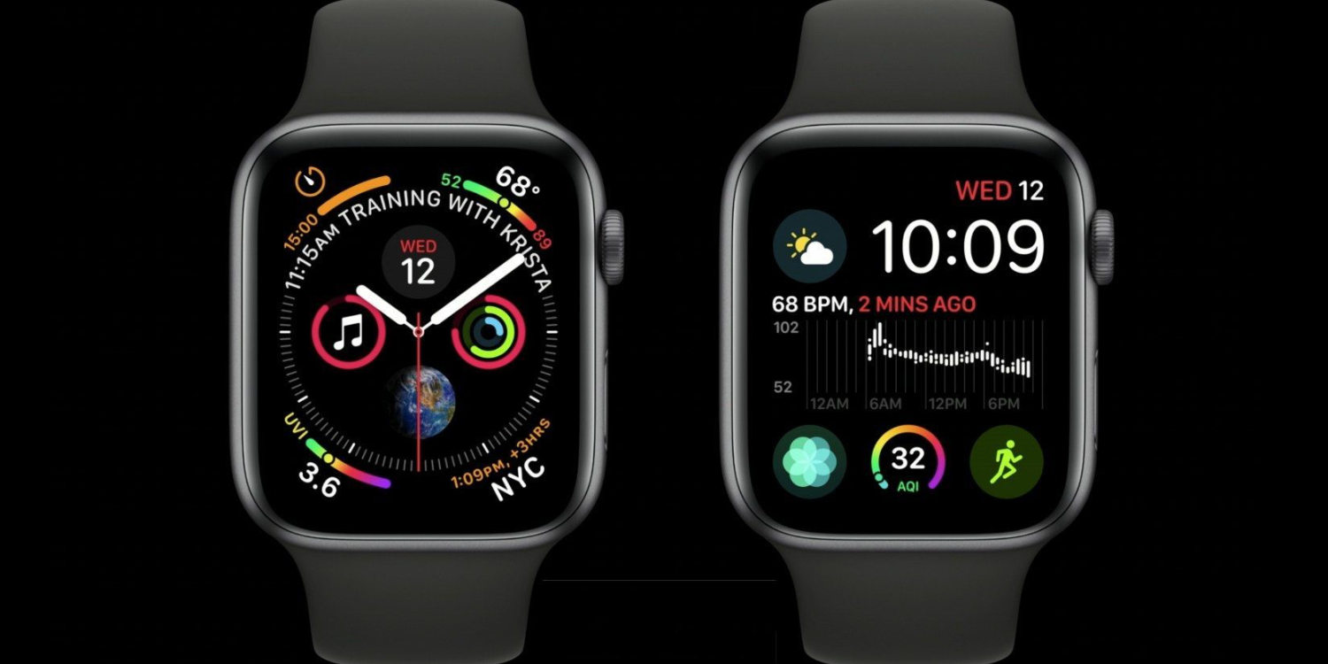 24541ec7d25b Feature Request: How the Siri watch face could be the ultimate complication