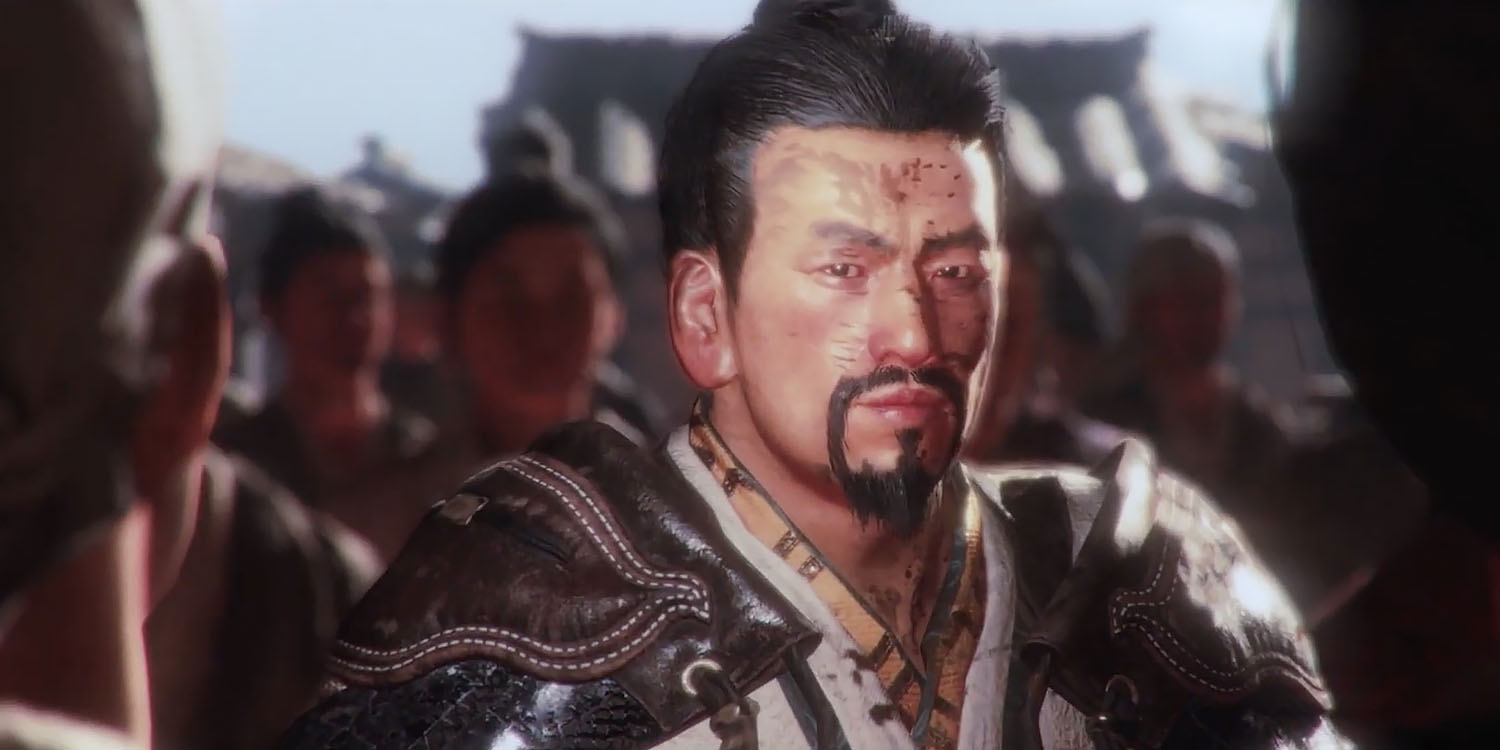 Total War: Three Kingdoms for Mac out today, with early purchase