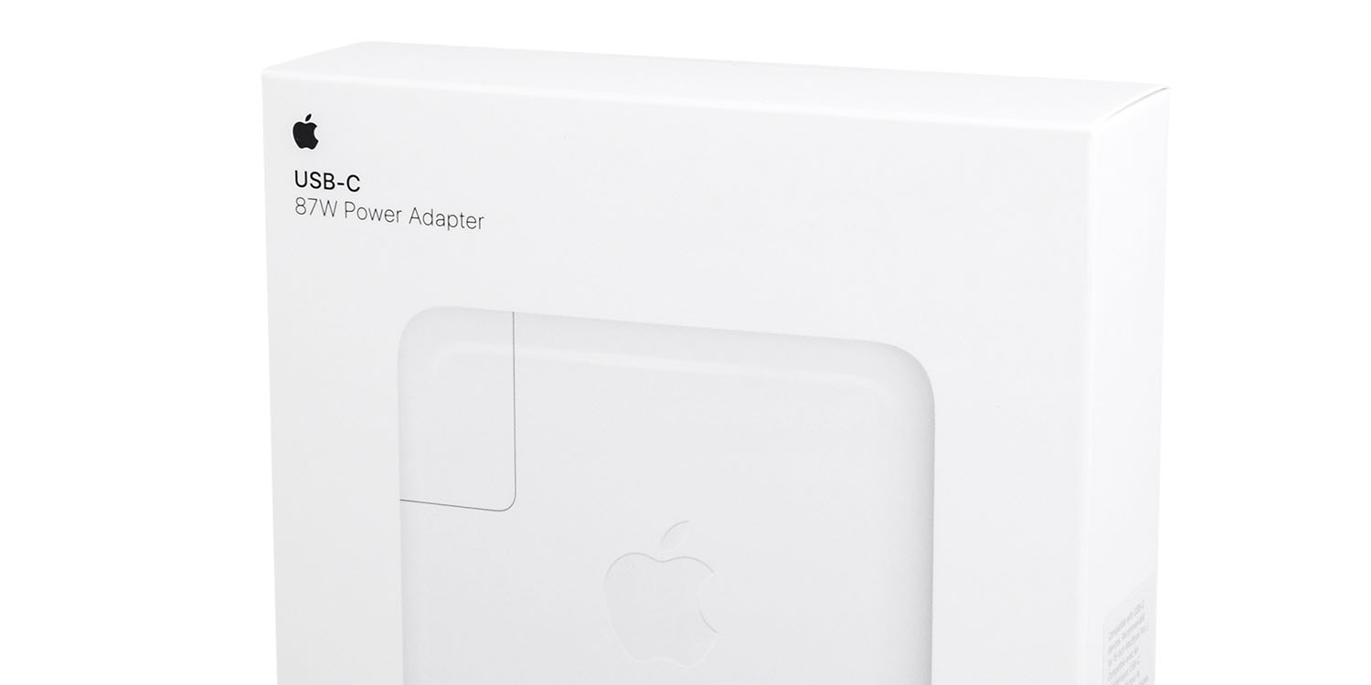 AAPL drops 6% as Trump's tariffs bite: Apple accessories at 25%, overall costs could rise 10%