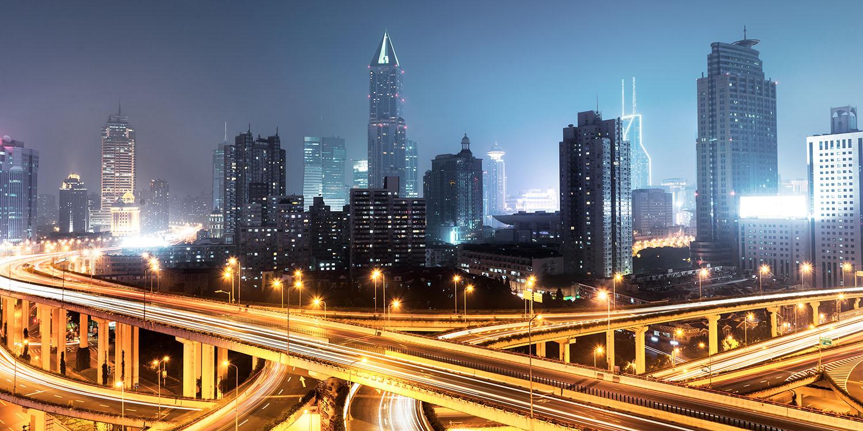 Worst-case scenario for AAPL in China is 29% profit drop, warns Goldman Sachs