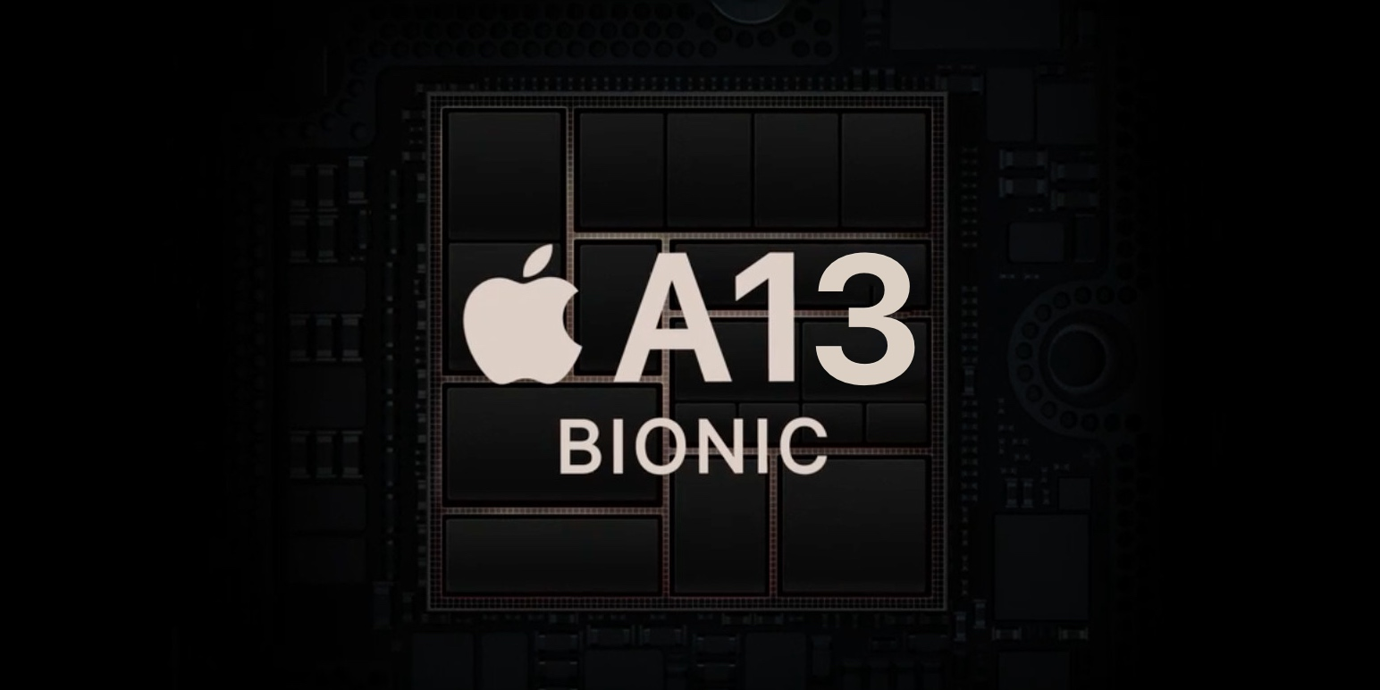 Bloomberg: Apple A13 production kicks off, destined for iPhone 11 and the new iPhone XR in the fall