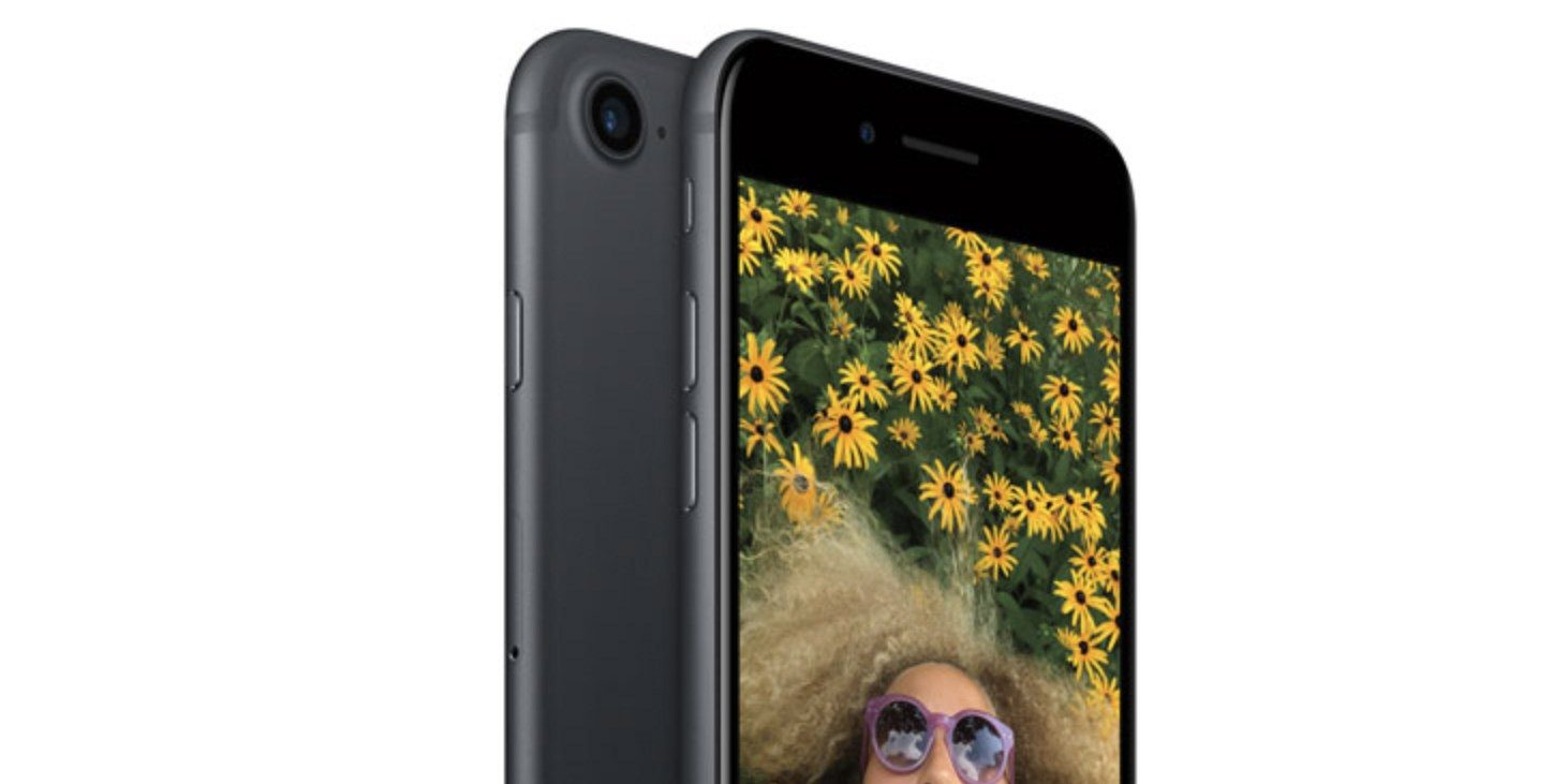 7ffe8adf2c Monday s best deals include iPhone 7 for  230