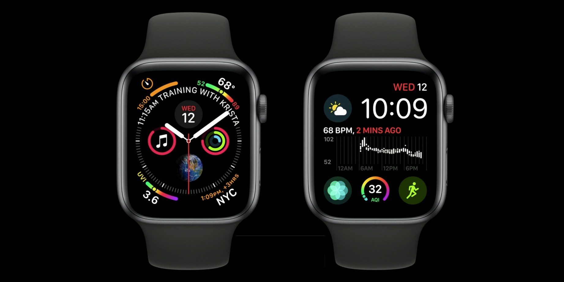 https://9to5mac.com/2019/09/02/apple-watch-sleep-tracking-revealed-sleep-quality-battery-management-more/